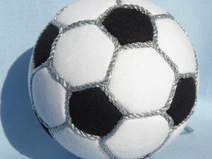 Sport / Hobby